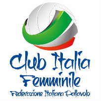 Women Club Italia Crai