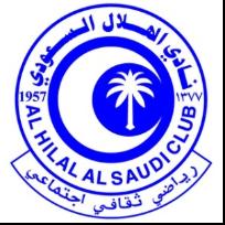 Al-Hilal VC