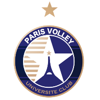 Paris Volley