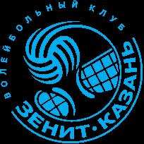 Zenit Kazan