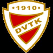 Women Diósgyöri VTK