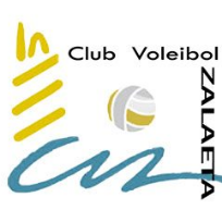 Women Club Voley Zalaeta