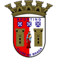 Women SC Braga