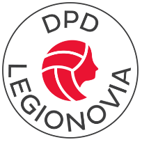 Women DPD Legionovia Legionowo