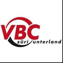Women VBC Züri Unterland