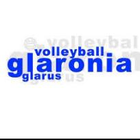 Women VBC Glaronia