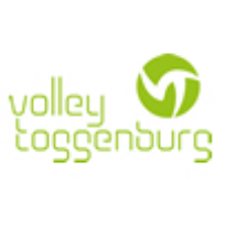 Women Volley Toggenburg