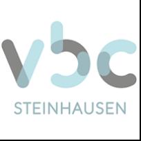 Women VBC Steinhausen