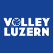 Women Volley Luzern