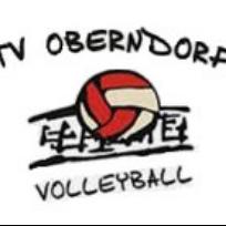 Women TV Oberndorf