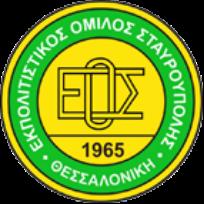 Women EO Stavroupolis