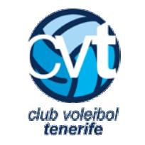 Women CV Tenerife