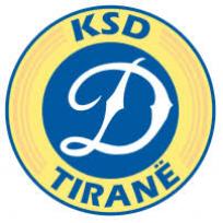 Women Dinamo Tirana