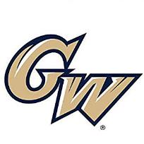 Women George Washington Univ.