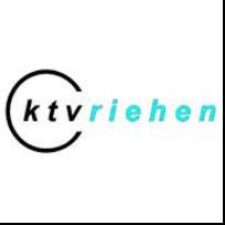 Women KTV Riehen