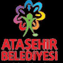 Women Ataşehir Belediyesi Bld