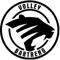 Women Volley Bartreng