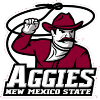 Women New Mexico State Univ.