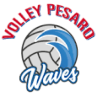 Women Volley Pesaro