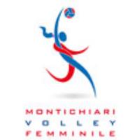 Women Verona Volley