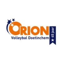 Women Orion Doetinchem