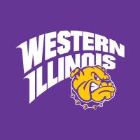 Women Western Illinois Univ.
