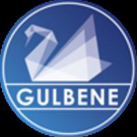 Women VK Gulbene
