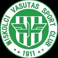 Women Miskolci Vasutas Sport Club