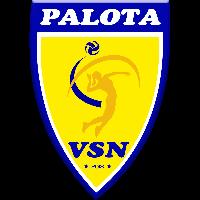 Women Palota RSC