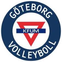 Women KFUM Göteborg
