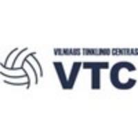 "Women Vilnaus SM ""Tauras"" - VTC"