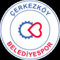 Women Çerkezköy