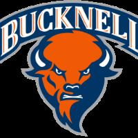 Women Bucknell Univ.
