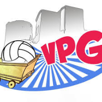 Women Volley Pradetan-Gardéen