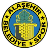 Women Alaşehir Belediyespor