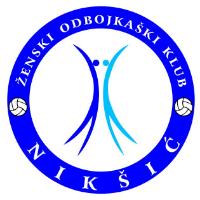Women ŽOK Nikšić