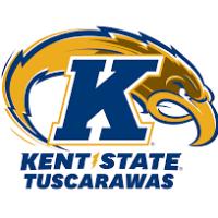 Women Kent State Univ.