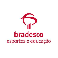 Women ADC Bradesco