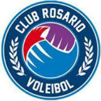 Women Club Rosario
