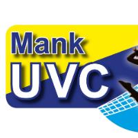 Women UVC Mank