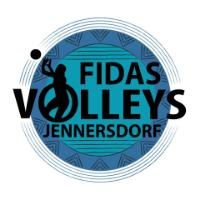 Women Volleys Jennersdorf