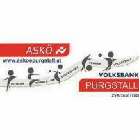 Women ASKÖ Volksbank Purgstall