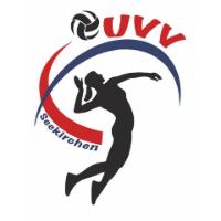 Women UVV  Seekirchen