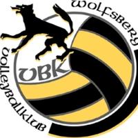 Women VBK Sparkasse Wolfsberg