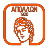 Women Apollon Kalamarias