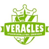 Women GSVV Veracles