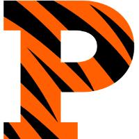 Women Princeton Univ.