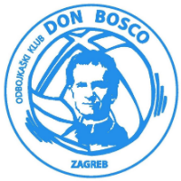 Women OK Don Bosco