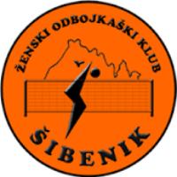 Women ŽOK Šibenik