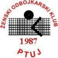 Women ŽOK GSV Ptuj